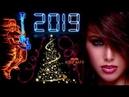 ✔ MEGA Сборник к Новому году ✦ Песни декабря 2018