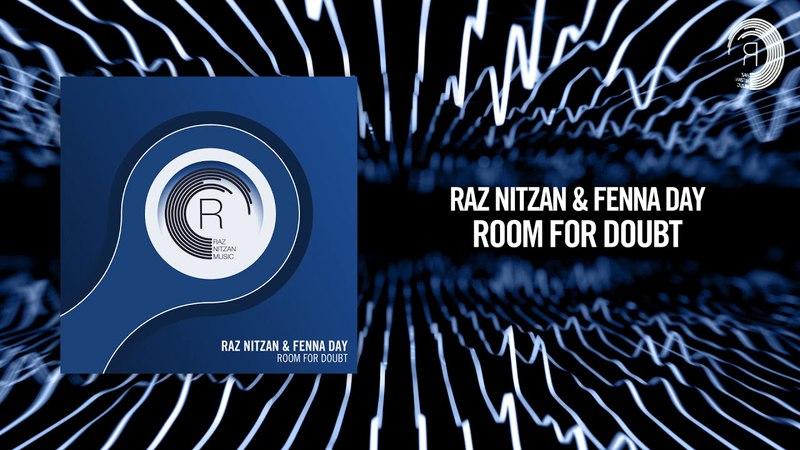 Raz Nitzan Fenna Day - Room For Doubt [FULL] (RNM)