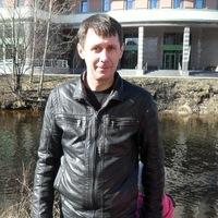 Сергей Богдан, 1 января , Санкт-Петербург, id195609629