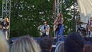 Runaway June - If I Was So Bad, Why Do You Want Me Back | Live from Portland, OR