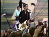 Icehouse Sister CountDown 1981