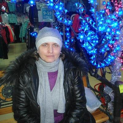 Ольга Лазоренко, 6 марта 1989, Москва, id163743569