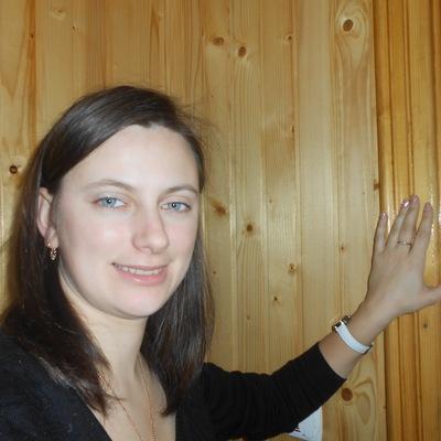 Ольга Мироняк(скибан), 30 октября 1987, Коломыя, id69763174