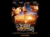 iva Movie Action-Adventure war of the buttons
