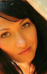 Юлия Васильева, 24 сентября 1985, Сургут, id52907164