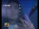 TANITA TIKARAM - Twist In My Sobriety Live , Festivalbar , Verona , Italy \ 1989 г