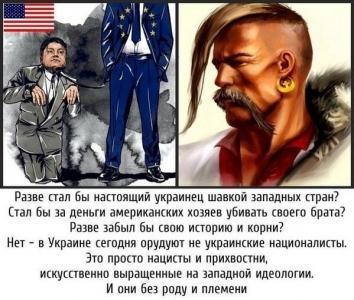 https://pp.vk.me/c619925/v619925827/f732/zdeiPOvYGeE.jpg