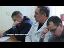 Розвиток медицини госпітального округу № 7
