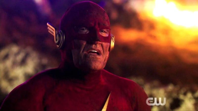 DCTV Elseworlds Crossover Sneak Peek 1 | The Flash, Batwoman, Arrow, Supergirl Crossover Sneak Peek