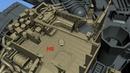 3D Printable Millennium Falcon Interior | Engine, Main Hold – Kit 3