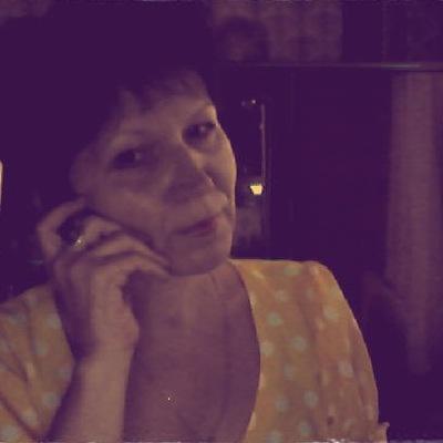 Veronika Kotielenko, 26 ноября , Таганрог, id213491119
