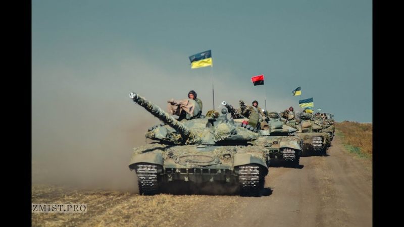 Sabaton – Resist And Bite 18 «Азов» Україна | Azov Ukraine
