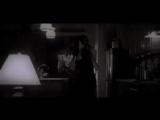 TVD | Katherine Pierce | Кэтрин Пирс | vine