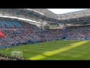Vamos Argentina _ FIFA World Cup 2018