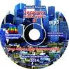 Презентация Аудио-Книги Н.Левашова ЗМД том 2 и 3
