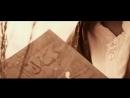Биыл облысымыздың қос газеті «Жетісу» мен «Огни Алатау»-дың 100 жылдығы Ойларыңыз ұшқыр, қаламдарыңыз қарымды болсын, газет ұ