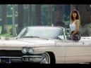 «Бум» - комедия с Софи Марсо, на интернет телевидение «Elegant » Сумы (Украина)