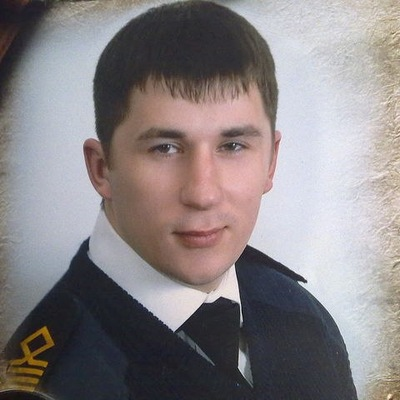 Evgeny Shelkovoy, 11 апреля 1990, Владивосток, id202668252