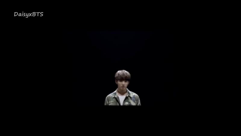 Fanfik-teaser || Dollhouse || Got7 BTS || Jungkook Mark