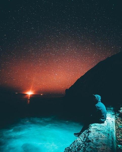 Звёздное небо и космос в картинках - Страница 5 1I5lmqrZeEM