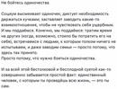 Владимир Меркушин фото #2