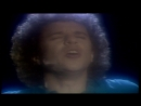 Leo Sayer Heart Stop Beating In Time