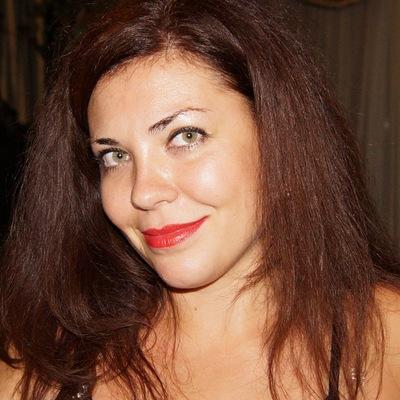 Юлия Лукьянченко, 26 января , Киев, id90341116