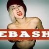 EBASH. 18+