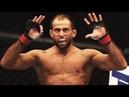 UFC боится российского бойца! Он станет чемпионом!