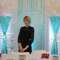 Международная школа свадебного декора MAGNATUS