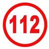 ЭКСПЕРТ 112 / ЕКСПЕРТ 112 / EXPERT 112