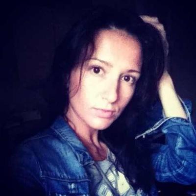 Marysa Skazka, 7 мая , Санкт-Петербург, id952895