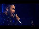 David Guetta - Lovers On The Sun - Titanium (Alesso Remix) - Gotta Feeling | Ultra Music Festival 2015 & Tomorrowland 2017