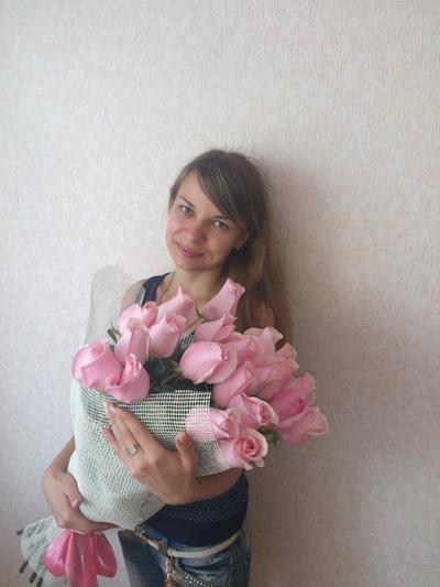 Юлия Данилова, 1 сентября , Красноярск, id67366198