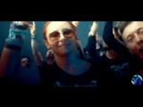 Kyau and Albert - The Night Sky (Музыкальные Клипы)