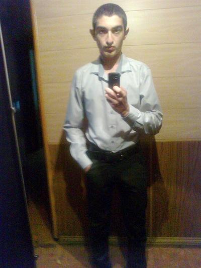 Роман Литус, 24 октября , id208582612