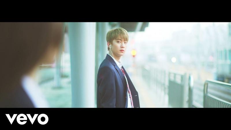 B1A4 - 「会えるまで」Music Video full ver.