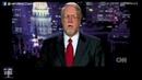 Robert Hastings confirme la présence des extraterrestres sur Terre FR