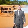 Смерть в раю | Death in Paradise