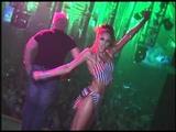 Klubbheads - Dance Planet Quattro.mpg