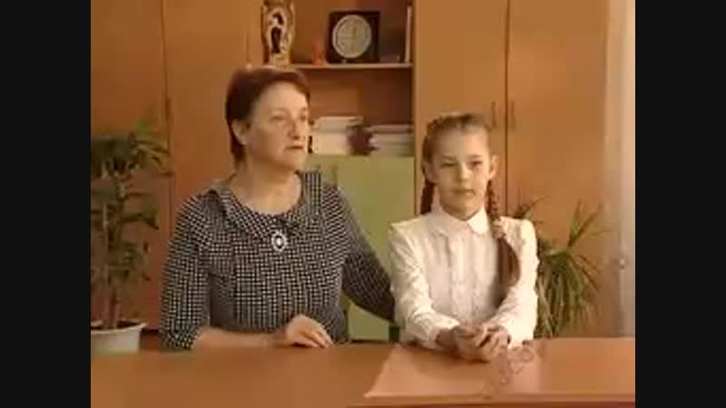 Усыновим Ребёнка 👶 Видеo💻анкета Жени👧 Россия 🇷🇺 Алтайский край