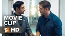 Venom Movie Clip Ambushing Drake 2018 Movieclips Coming Soon