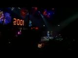 Up In Smoke Tour (2000)
