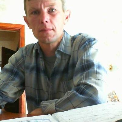Игорь Шпак, 25 сентября 1971, Минск, id209138242