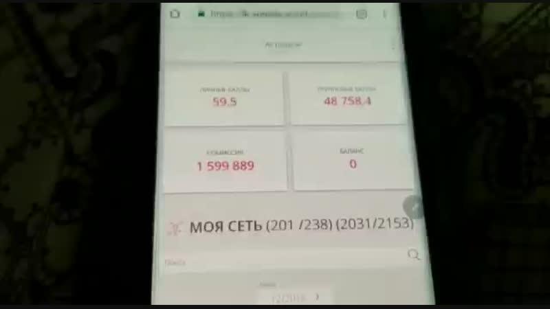 Доходы в компании Вся правда Ватцап 7930 409 00 96