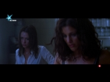 12 (1998) I Still Know What You Did Last Summer Jennifer Love Hewitt A
