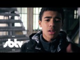SBK  Warm Up Sessions S10.EP28 SBTV