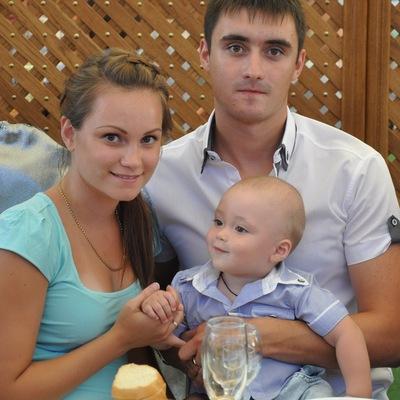 Анютка Георгиу, 22 июня , Екатеринбург, id66423033