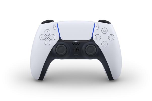 Sony продемонстрировала геймпад для PlayStation 5 Адаптивные триггеры, тактильная обратная связь, измененный аккумулятор, встроенный микрофон (наушники для этих целей больше не понадобятся) и