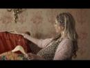 ▶️ Год в Тоскане 11 серия 2014 - Мелодрама _ Фильмы и сериалы - Русские мелодрамы